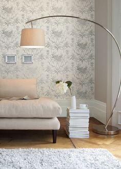 Bedroom Designs Laura Ashley laura ashley oriental garden | house ideas | pinterest | laura