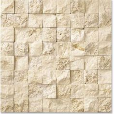 35 Ideas wall texture interior design rugs for 2019 Stone Texture Wall, Brick Texture, Tiles Texture, Cladding Design, Stone Cladding, Wall Cladding, Aqua Wallpaper, Brick Interior, Interior Design