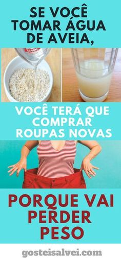 Pin on dieta Rose Pasta, Light Diet, Nutrition, Drinking Water, New Outfits, Glass Of Milk, Detox, Smoothies, Lose Weight