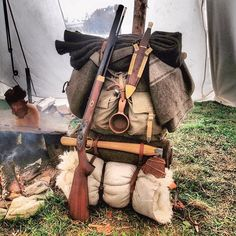 Image result for 2015 Hart Canyon rendezvous