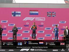 Mercedes Amg, Grand Prix, St Max, Red Bull Racing, Courses, Ferrari, Honda, World, World Championship