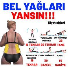Sport Fitness, Health Fitness, Hair Upstyles, Sports Activities, Viera, Pilates, Anatomy, Abs, Exercise