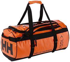 ed9f3c784d Helly Hansen 30-Litre Duffel Bag