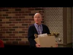 Everytime Frank Barone said Holy crap Cote Stilkey Everybody Love Raymond, Tv Quotes, Favorite Tv Shows, Holi, I Laughed, Comedy, The Past, Sayings, Funny Things