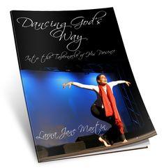 Dancing God's Way