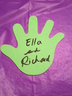 Sending out a thank you to Ella & Richard  for making a contribution at our Helping Hands Spring Plant & Bake Sale on April 30, 2016 at the Hope 4 Her Hand Made and Local Gift Show   in support of Herizon House.