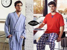 #modaintima #ropaintima #pijama #bata