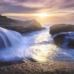 lijah hanley photography | 500px / Lijah Hanley / Photos