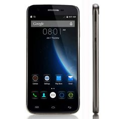 DOOGEE F3 Octa-Core Android 5.1 4G Phone