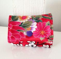 Chinese purse