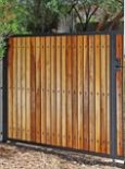 Redwood Gate #Firstimpression