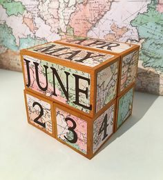 2013 ladies diary desk calendar favorite quotes my crochet and world map perpetual wooden calendar professor or history teacher gift oak tint wood gumiabroncs Gallery