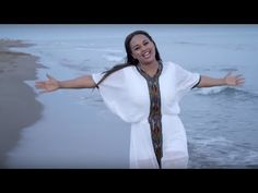 Abby Lakew - Yene Habesha | የኔ አበሻ - New Ethiopian Music Music Video - YouTube Music Music, Rock Music, Ethiopian Music, Thing 1, Video Source, Mp3 Song Download, Video New, Music Videos, Africa