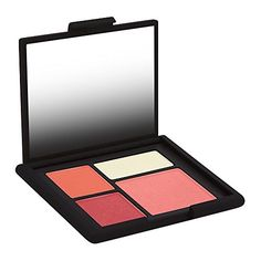NARS Blush Palette, Killing Me Softly -- Read more reviews of the product by visiting the link on the image.