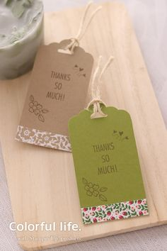 Price Tag Design, Diy And Crafts, Paper Crafts, Message Card, Logo Sticker, Name Cards, Hang Tags, Gift Packaging, Gift Tags