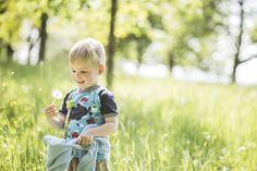 Zeit für Bilder Fotografie by Rahel Schul | Familien-|Kinder-|Babybauch-|Newbornfotografie.