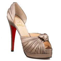 Christian Louboutin Bianca, Red Bottom Shoes Designer Clearance. high quality  redbottomshoesforwomen.org