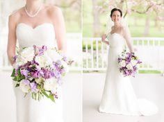 whitehall manor spring wedding Loundon county weddings photo_9787