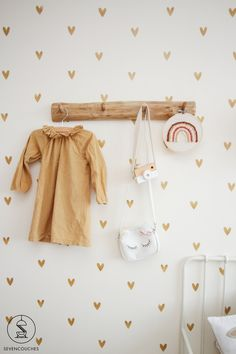 Baby Boy Rooms, Baby Bedroom, Baby Room Decor, Nursery Room, Girls Bedroom, Scandinavian Kids Rooms, Kids Room Paint, Baby Room Design, Room Wallpaper