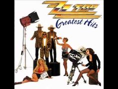 ZZ Top - Greatest Hits (Full Album) HEY, THIS IS UDO, BORN OCTOBER 12. 1966 IN COLOGNE/GERMANY, LIVE IN USA SINCE 13 YEARS... I'M LOOKING FOR A SINGLE FAMILY HOUSE IN LAUREL MARYLAND 20707 or IN MOUNT RAINIER, MARYLAND USA TO BUY... PLEASE CONTACT ME AT DIVERSITY REALTY, LLC. HTTP://WWW.ORBITFINANCING.COM   ...   THANKS!!!  ...