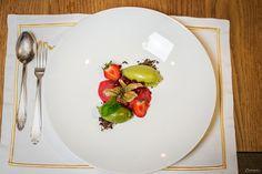 Kulinarische Genüsse ganz nach Ihrem Geschmack in unseren Restaurants #genuss #kulinarik #lech #arlberg #goldenerberg
