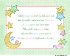 Baby Shower Boy Sayings Favors | Sale   From $39.99 /set · Baby Shower  Thank YouBaby ...