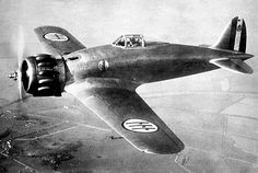 regia aeronautica world war 2 aircraft pictures - Search Yahoo Image Search Results Ww2 Aircraft, Aircraft Pictures, Fighter Aircraft, Military Aircraft, Fighter Jets, Luftwaffe, Ghost Rider, Italian Air Force, Old Planes