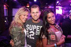 #Beachclub #Bloomingdale #TIKTAK #party #picture