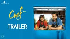 """Chef (2017) All Songs Lyrics & Videos:Chef is an upcoming Hindi film directed by Raja Krishna Menon, produced by Gulshan Kumar. It is an official remake of American film Chef (2014). The movie """"Chef"""" features"""