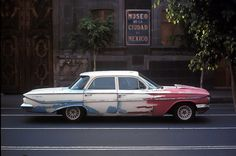 American Cruises, Old American Cars, Old Cars, Gift Ideas
