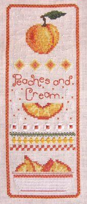 Pin by Stitch and Frog Cross Stitch on New cross stitch for August 20 ...