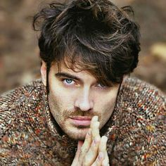 Giulio Berruti - Have a #wonderful day to all with #love ❤ @gianlucasarago Ph® #gmb #giulioberruti©