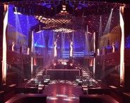 About Merging the classical beauty of the historical Fontaine bleau with high-energy, contemporary entertainment, LIV offers a unique experience that has redefined the Miami night time scene. LIV Miami has a massive, 18,000 square foot vaguely amphitheatrical club laid out in a multi-layered, nearly circular design that presents an unobstructed view to voyeurs, performers, and DJs alike. This gives guests a bird's eye view of the celebrities, VIPs, and Miami's most beautiful crowd creating…