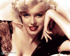 StarShire: Merilyn Monroe fashion icon of the century