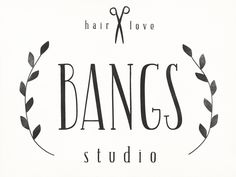 27 Best Salon Name Ideas Images Salon Names Salons Hair Salon