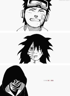 Find images and videos about anime, manga and naruto on We Heart It - the app to get lost in what you love. Madara Uchiha, Kakashi Hatake, Gaara, Naruto Uzumaki, Sasuke, Boruto, Sasunaru, Manga Anime, Manga Naruto