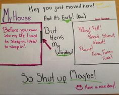 22 Hilarious Pissed-Off Neighbor Notes Annoying Neighbors, Bad Neighbors, Neighbor Quotes, Funny Note, Most Viral Videos, Passive Aggressive, Pissed Off, Reality Tv Shows, Funny Photos