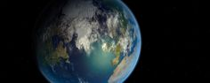 BBC - Earth - The event that transformed Earth *** Up until 2.4 billion years ago, there was no oxygen in the air. It took something big to change that – perhaps the biggest evolutionary leap of all