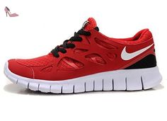 Nike Free Run 2.0 mens - nike free fashion (USA 11) (UK 10) (EU 45) (29 CM) - Chaussures nike (*Partner-Link)