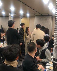 crash landing on you - hạ cánh nơi anh 2020 -son ye jin & hyun bin Korean Actresses, Korean Actors, Hyun Bin, My Crush, Korean Drama, Landing, Sons, In This Moment, Movies