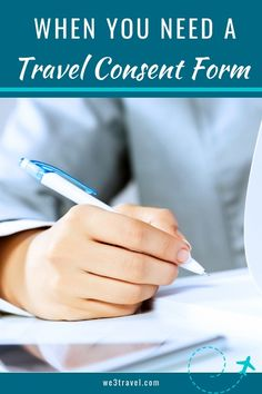 consent form template for children.html