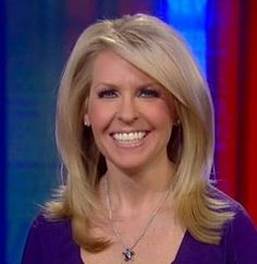 Trump Announces Key Leadership Appointments for the National Security Council… .Dr. Monica Crowley as Senior Director of Strategic Communications for the National Security Council.