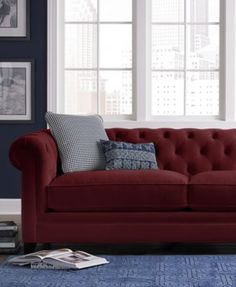 Marvelous 37 Best Saybridge Sofa Images Sofa Living Room Furniture Customarchery Wood Chair Design Ideas Customarcherynet