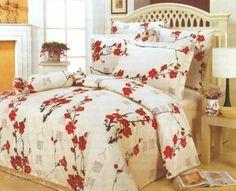 Купить постельное белье из поплина ВИНТЕНЬО 1,5-сп от производителя Sailid (Китай)