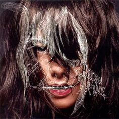 it's not meant to be a strife  it's not meant to be a struggle uphill  you're trying too hard  surrender  give yourself in  you're trying too hard : bjork