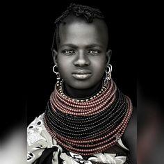 Tatoo Africa, Black Is Beautiful, Beautiful People, Nile Crocodile, African Artwork, We Are The World, Black Women Art, Champion, David
