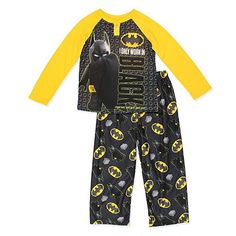 Boys/' 2-Pc Pajama Set  Lego The Movie Guardians of the Galaxy  Minions  NWT