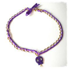 Handmade Jewelry Rg: Necklace alteration