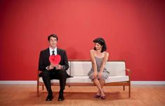 10 Dating Tips for Shy Guys