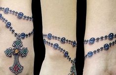 Tattoos ideas for braclet